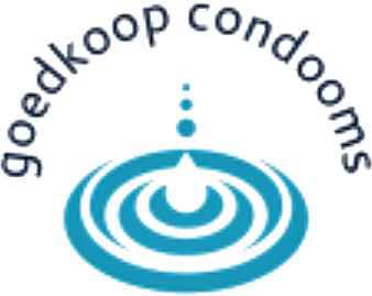 goedkoop-condooms.nl